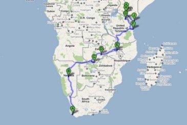 K2K Map.jpeg
