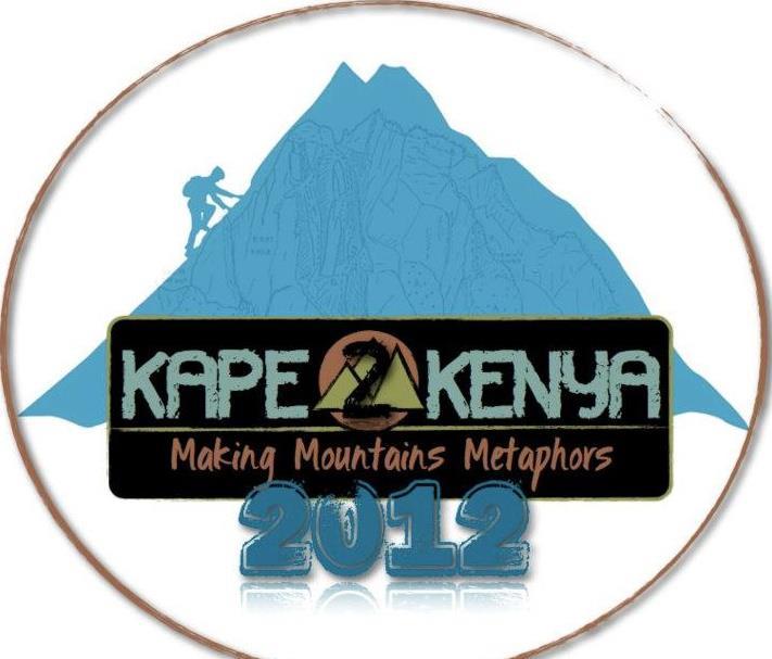 kape2kenya logo
